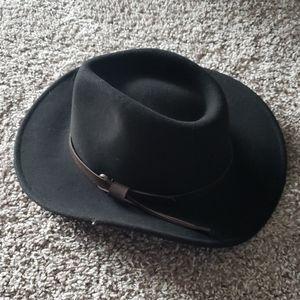 DPC Dorman Pacific Co. Hat